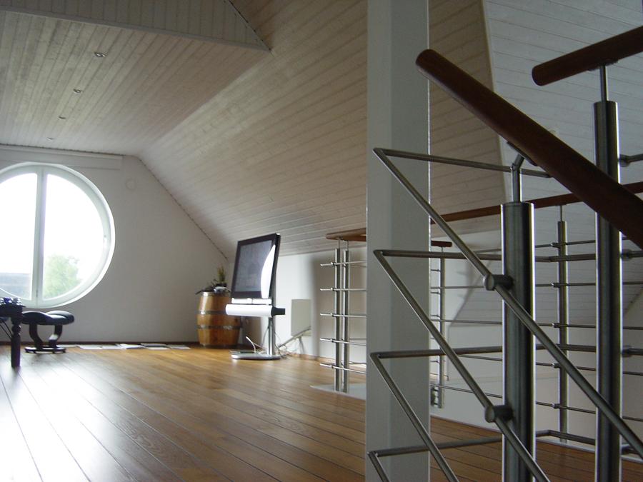 villor portal arkitektkontor vi tar fram de f rsta. Black Bedroom Furniture Sets. Home Design Ideas